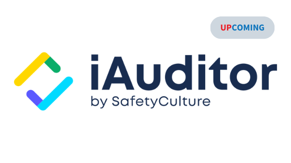 1280px-Iauditor_by_SafetyCulture_Logo.svg_-300x87