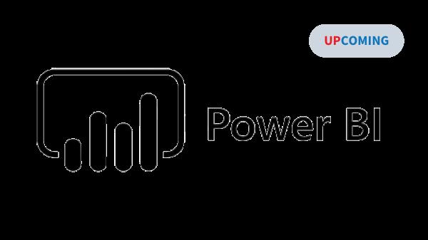 Microsoft-Power-BI-logo1-1-300x123