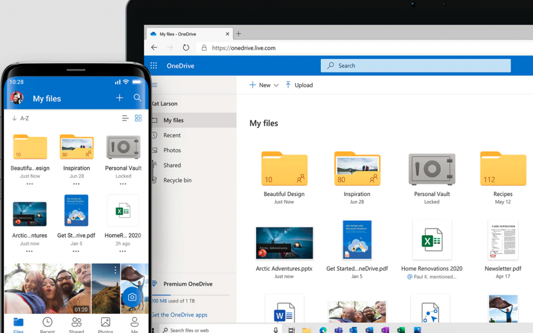 Ready to get started with the Procore to OneDrive integration?