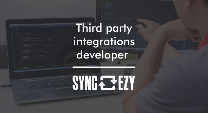 How to be a good platform for third party integration developers?