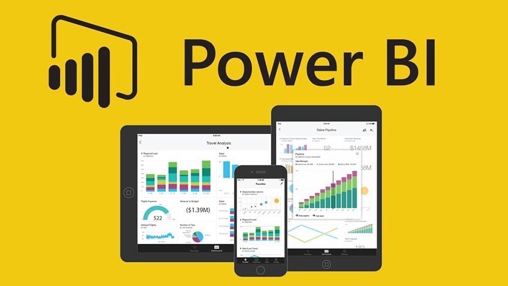 Power BI to Quickbooks Time Integrations FAQs