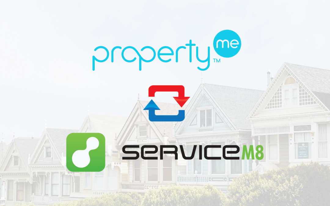 Ready to get started with the PropertyMe to ServiceM8 integration?