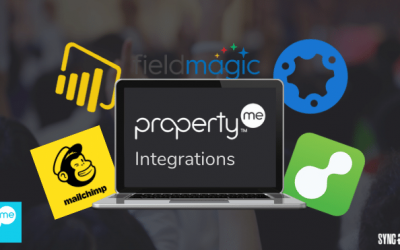 Top PropertyMe Integrations